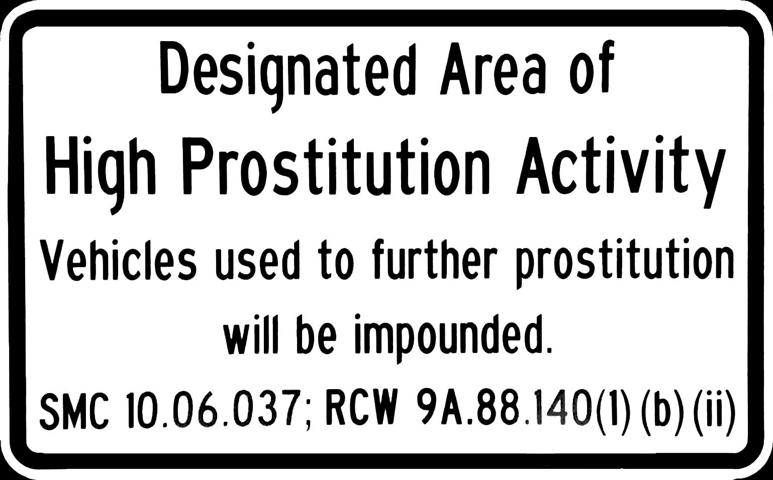 prostitution-sign