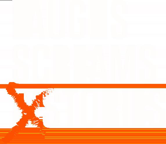 Vaults Live - Dublin Tourist Attraction - Laughs, Screams, Histories!