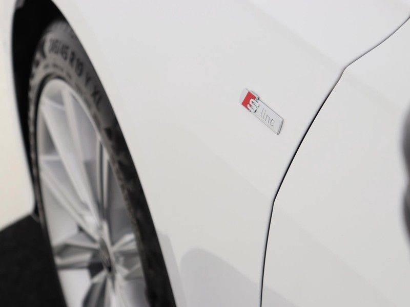 Audi A6 Avant 55 TFSI e 367 pk quattro Competition   Panoramadak   Assistentiepakket Tour/City   B&O   Comfortstoelen met massage/ventilatie   Keyless Entry   Verlengde fabrieksgarantie   afbeelding 13