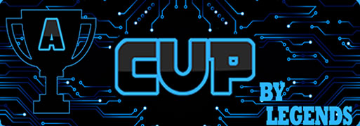 The A-Cup #1   YuGiOh! Duel Links Meta