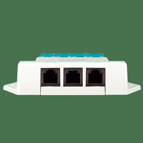 CPE VDSL2 Splitter-3 product image