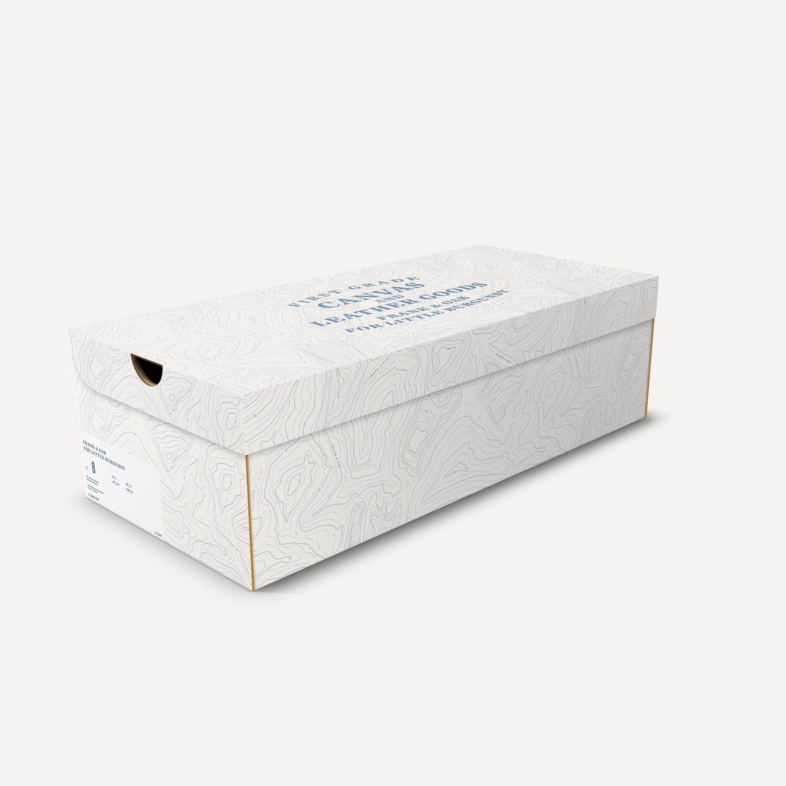 Fnolb box2
