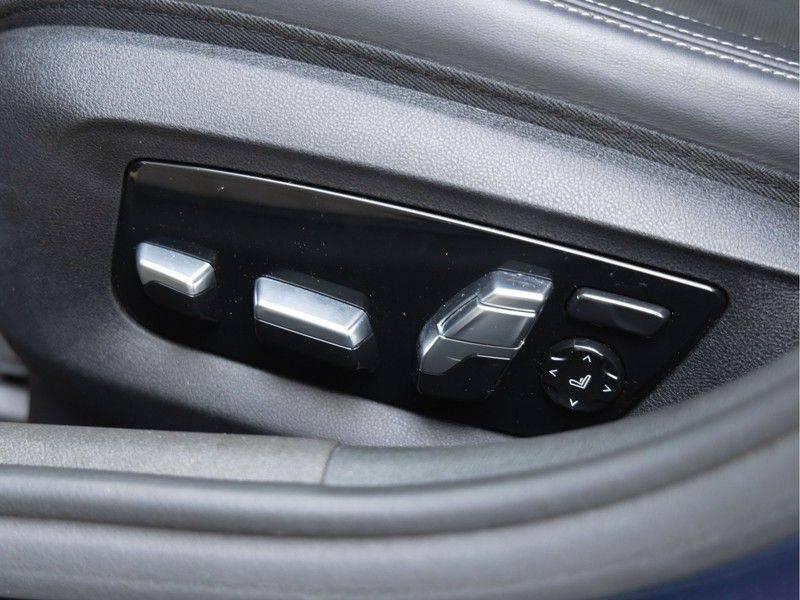 BMW 5 Serie ALPINA B5 Bi-Turbo - Sperre - Sport Brakes - Night Vision afbeelding 22