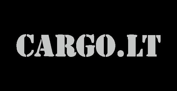 Cargo 24