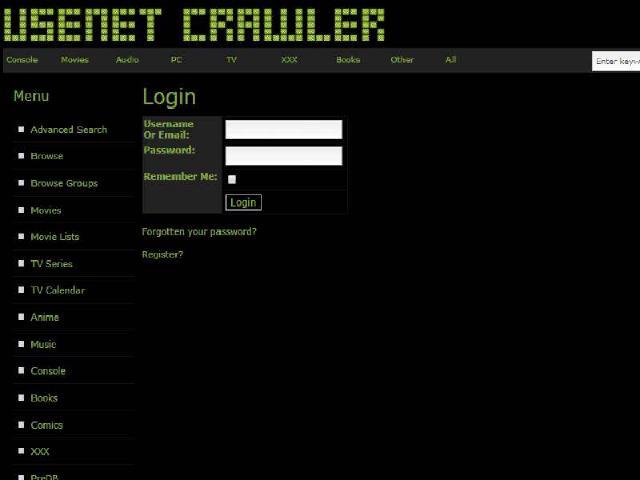 img/homepage-usenetcrawler-800x600.jpg