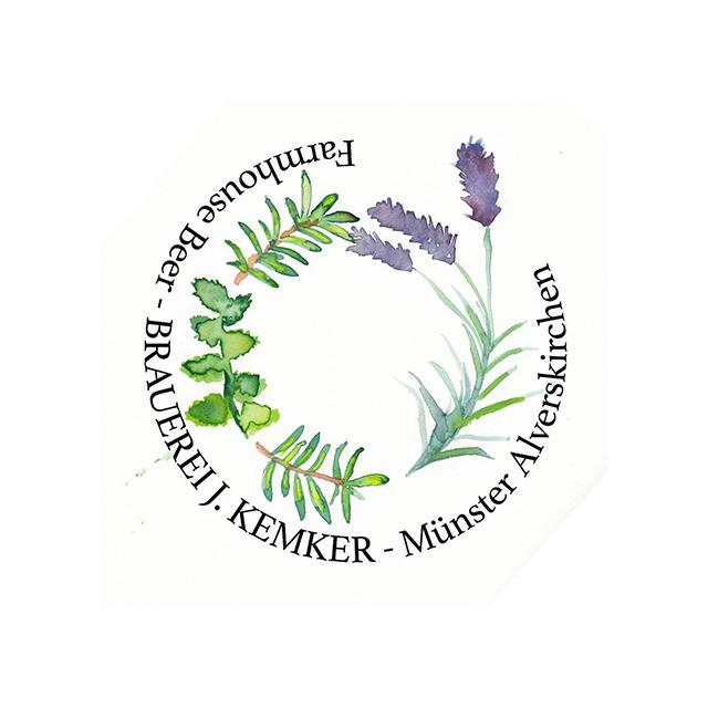 Brauerei J. Kemker 🇩🇪