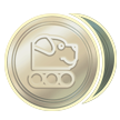 silver currency