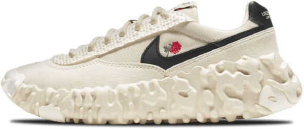 Nike x UNDERCOVER OverBreak SP