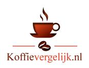 Koffievergelijk.nl gebruikt een 085-nummer om vragen te beantwoorden