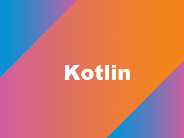 Kotlin + Spring Boot で Web APIを作成してみる。 ~その②~