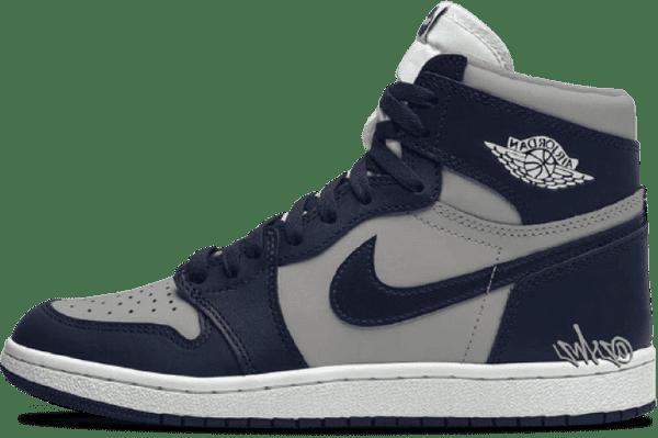 Nike Air Jordan 1 High '85