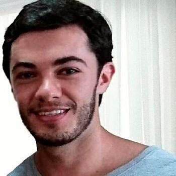 Hugo Branquinho