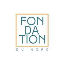 Fondation du Nord