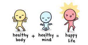 Tips Sehat Dari Biro Psikologi di Yogyakarta