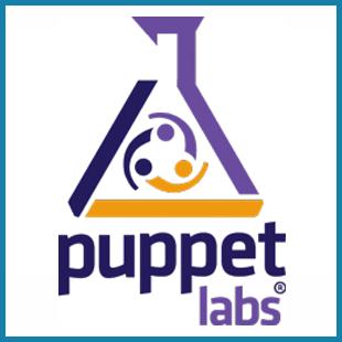 Puppetlabs