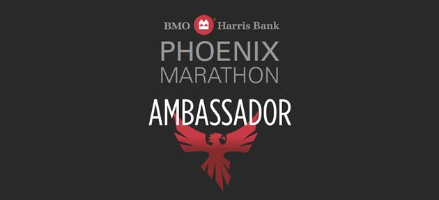 Mesa-PHX Marathon 2018 Discount Code