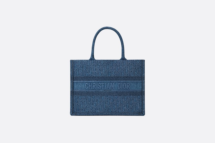 Cabas Christian Dior