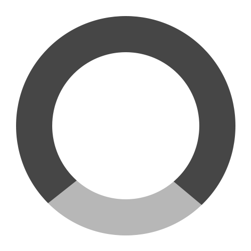 Clusterverse Logo