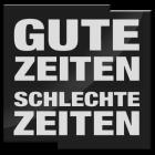 Gute Zeiten Schlechte Zeiten GZSZ Logo