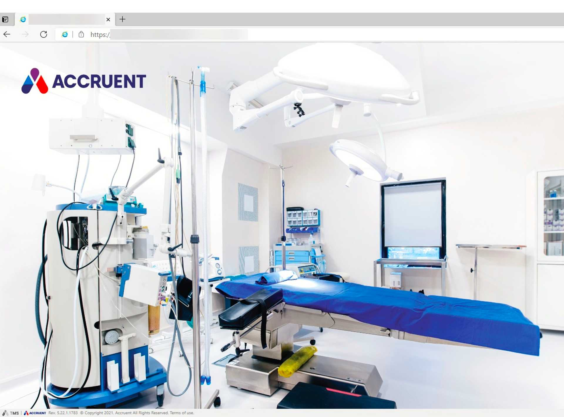 Accruent - Resources - Blog Entries - Accruent Enhances TMS with Microsoft Edge Compatibility and New Automations - Hero