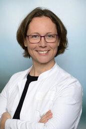 Prof. Dr. med. Angelika Gutenberg