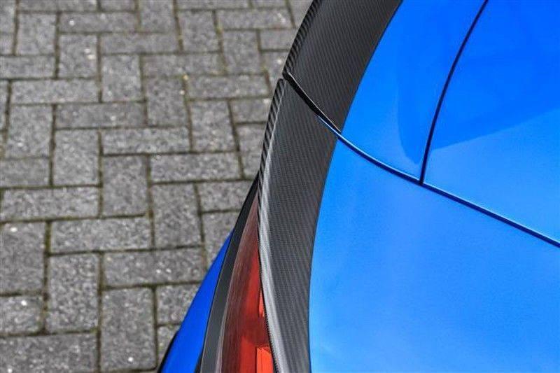 Audi R8 V10 PERFORMANCE B&0+SCHAALSTOELEN+CARBON NP.336K afbeelding 15