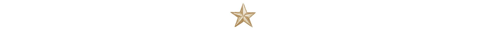 general_stars_sequoia_basecamp