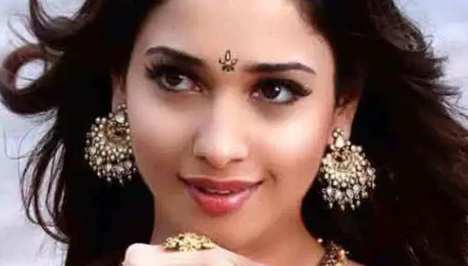 Movies starring Tamannaah Bhatia