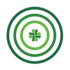 EOS Bootcamp logo