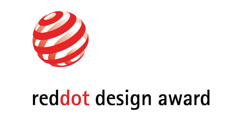 SLEEEP Red Dot 2018 product design award