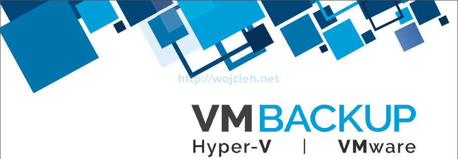 Altaro VMware Backup Logo