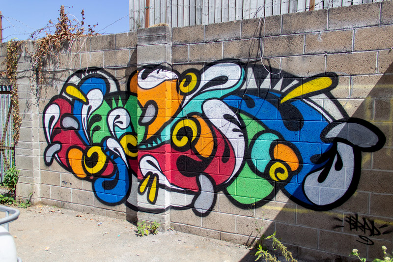 graffiti-street-art-craft-beer