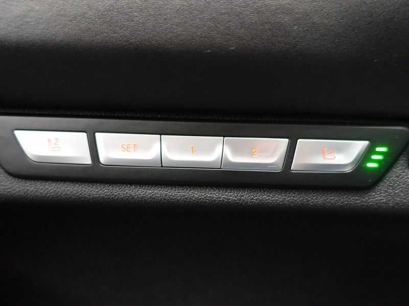 BMW 7 Serie 740D xDrive 320pk Individual M-Sport Aut8 Leer, 360 Camera, Full, 54 dkm afbeelding 6