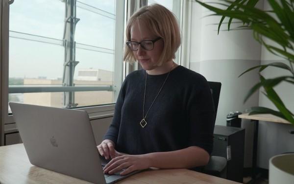Developer Relations and Tech Evangelism With Rachel Black of Lisk