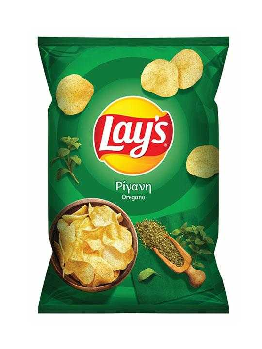 chips-with-oregano-90g-lays