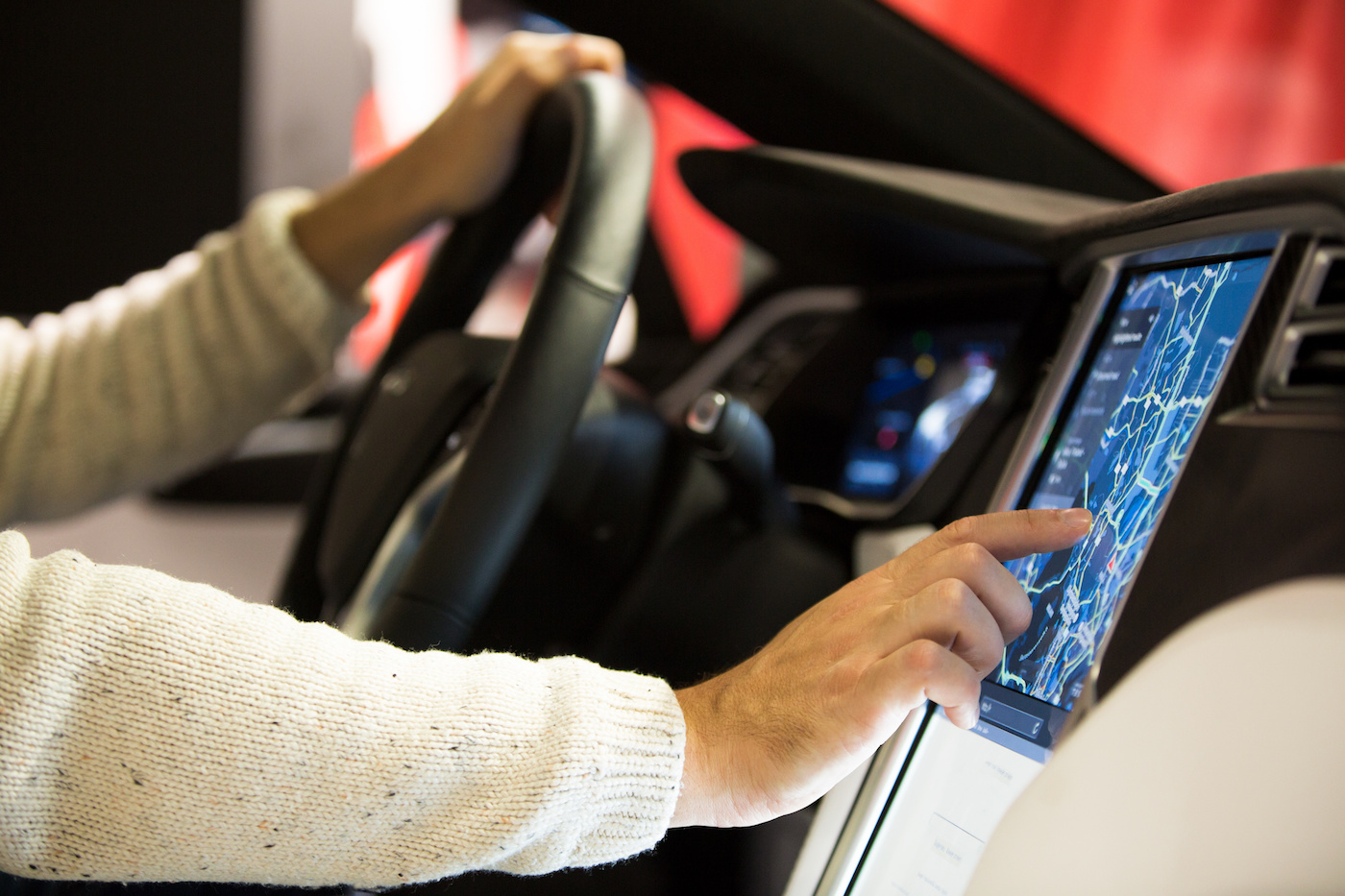 vehicle-dashboard