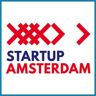 Startup Amsterdam