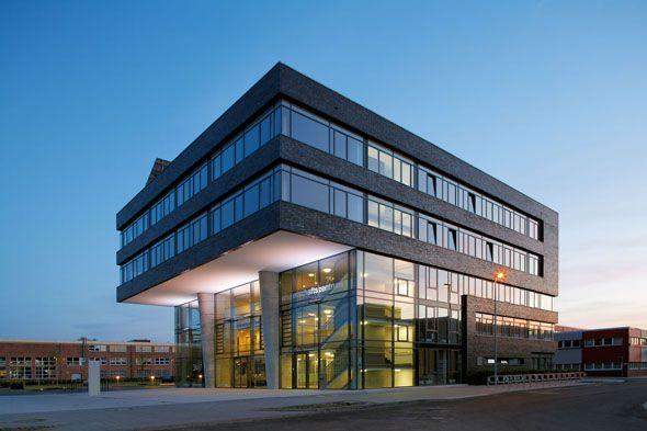 DevOpsDays Kiel 2018