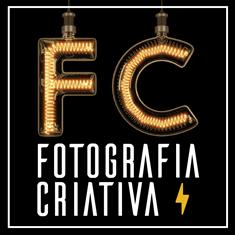 Curso Fotografia Criativa