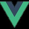javascript framework vue