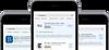 Search Ads Update - Optimization is key!