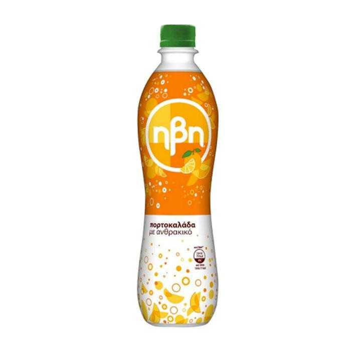 carbonated-orange-juice-ivi-500ml