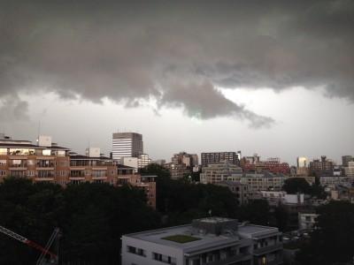 tokyo-summer-storm