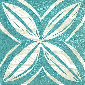 Contemporary Pacific Design