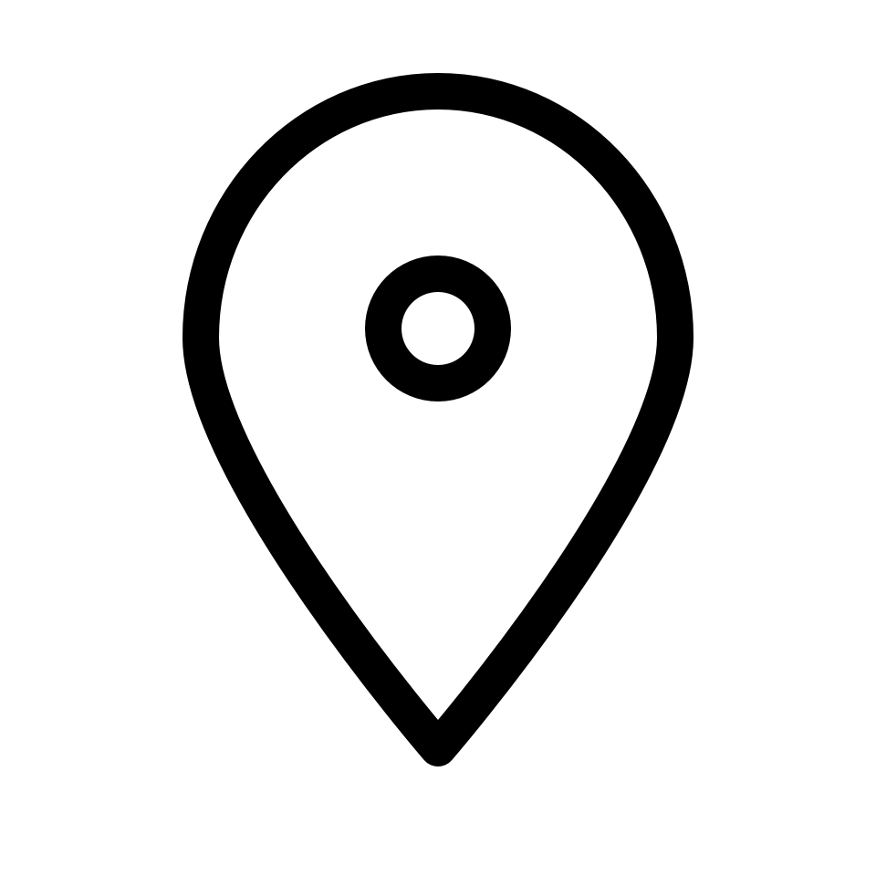 Waypoint circle
