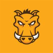 Grunt.JS Logo