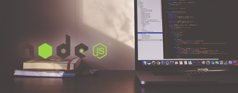 Node.js: 7 types of applications you can build with Node.js