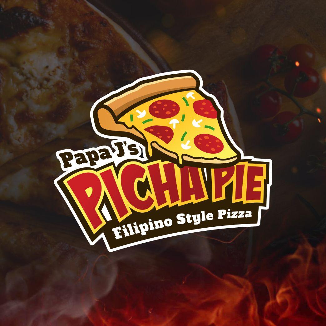 Picha Pie