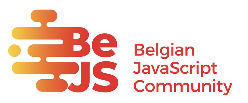 Logo of BeJS