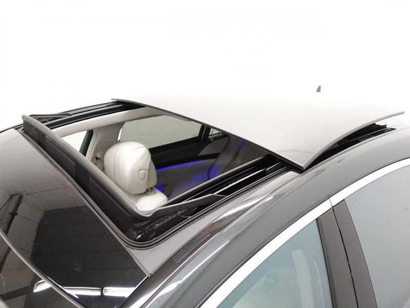 Mercedes-Benz S-Klasse 500 PLUG-IN HYBRID Lang 334pk AMG Ed Aut Pano, Head-up, Full options afbeelding 5